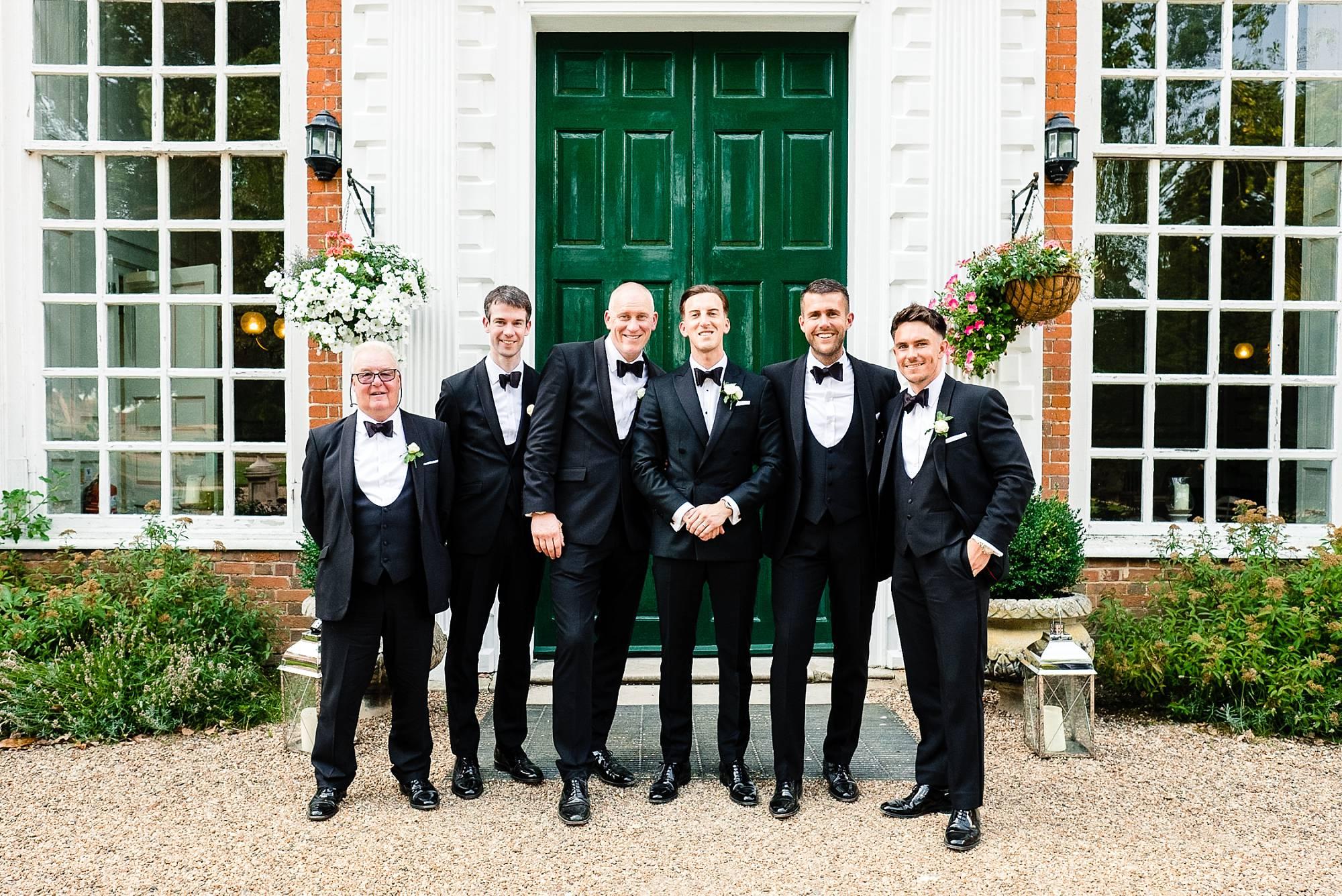 Gosfield Hall Essex Wedding Photographer_0099.jpg
