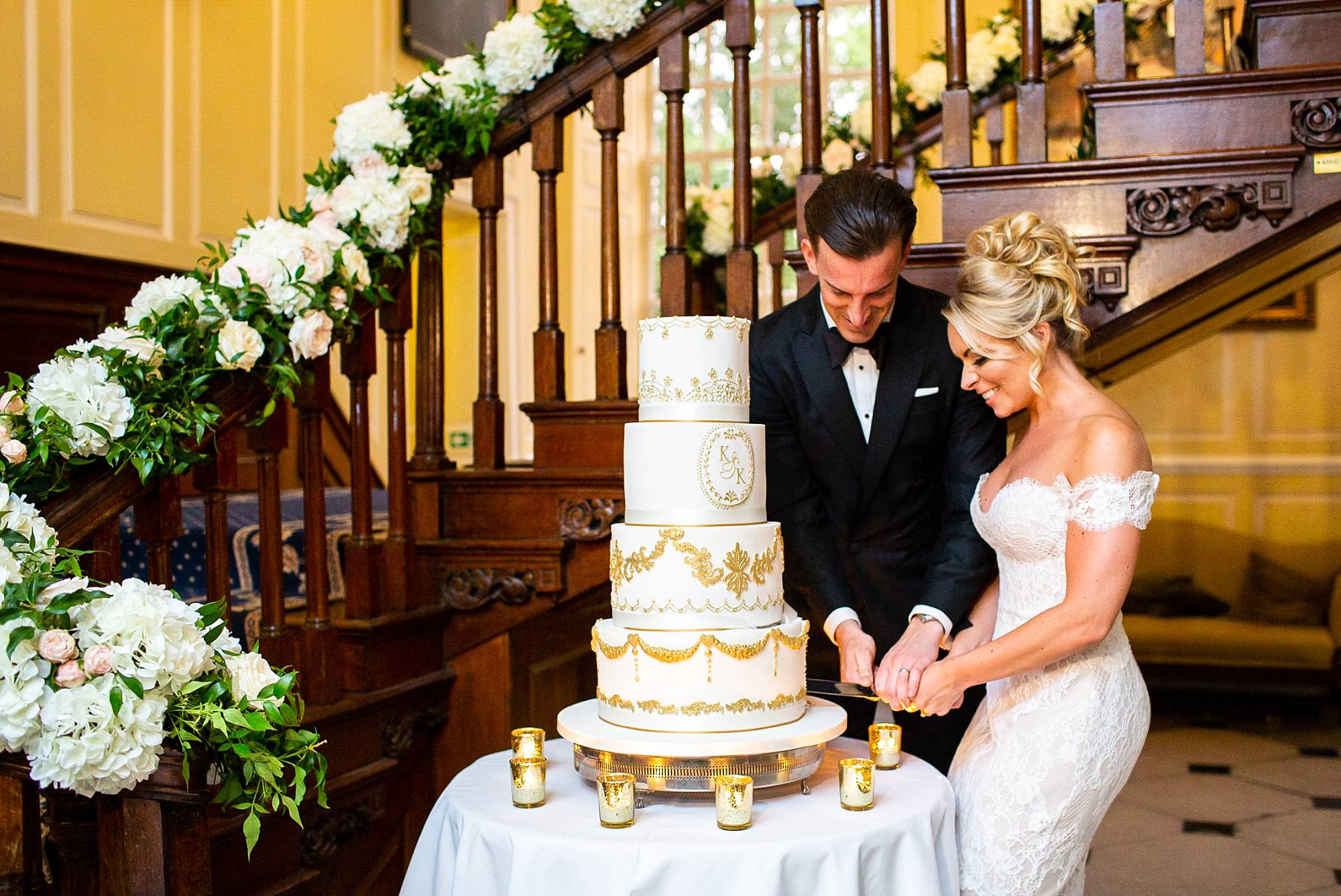 Gosfield Hall Essex Wedding Photographer_0151.jpg