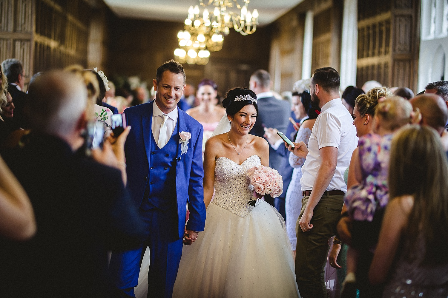 Gosfield_Hall_Essex_Wedding_Photographer_0057.jpg