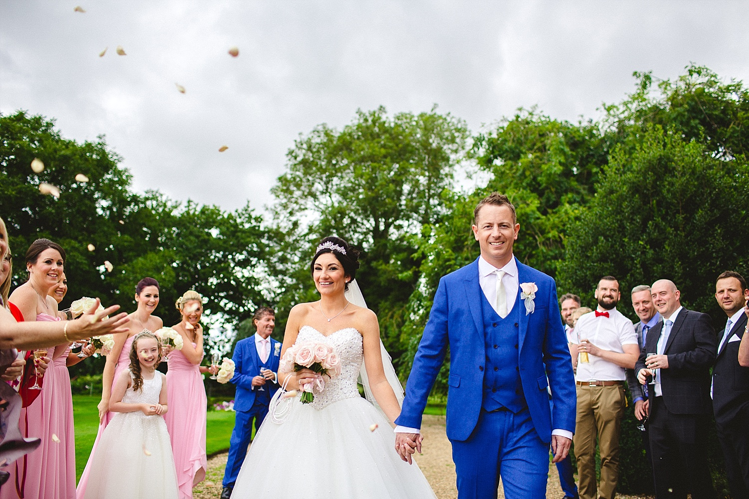 Gosfield_Hall_Essex_Wedding_Photographer_0060.jpg