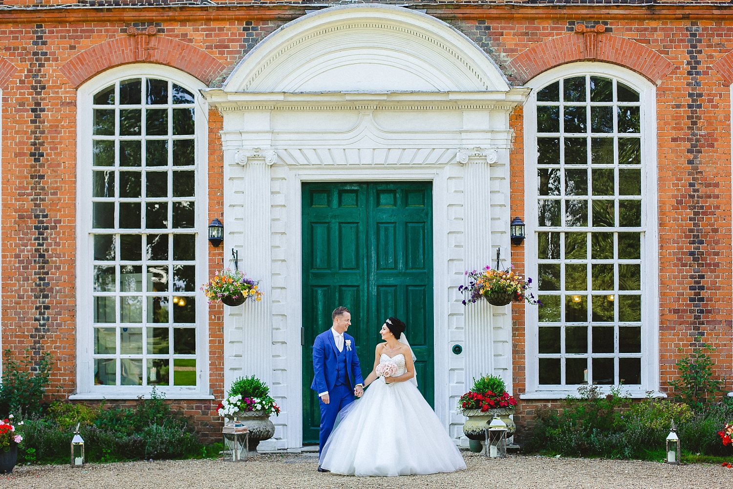 Gosfield_Hall_Essex_Wedding_Photographer_0073.jpg