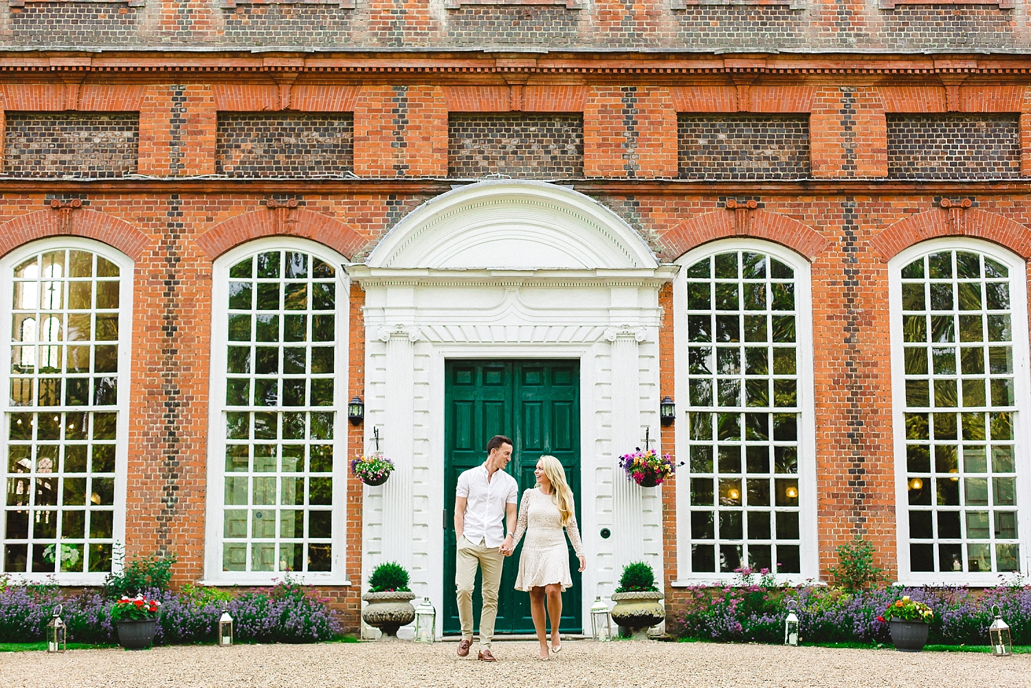 Gosfield_Hall_Wedding_Photographer_0004.jpg
