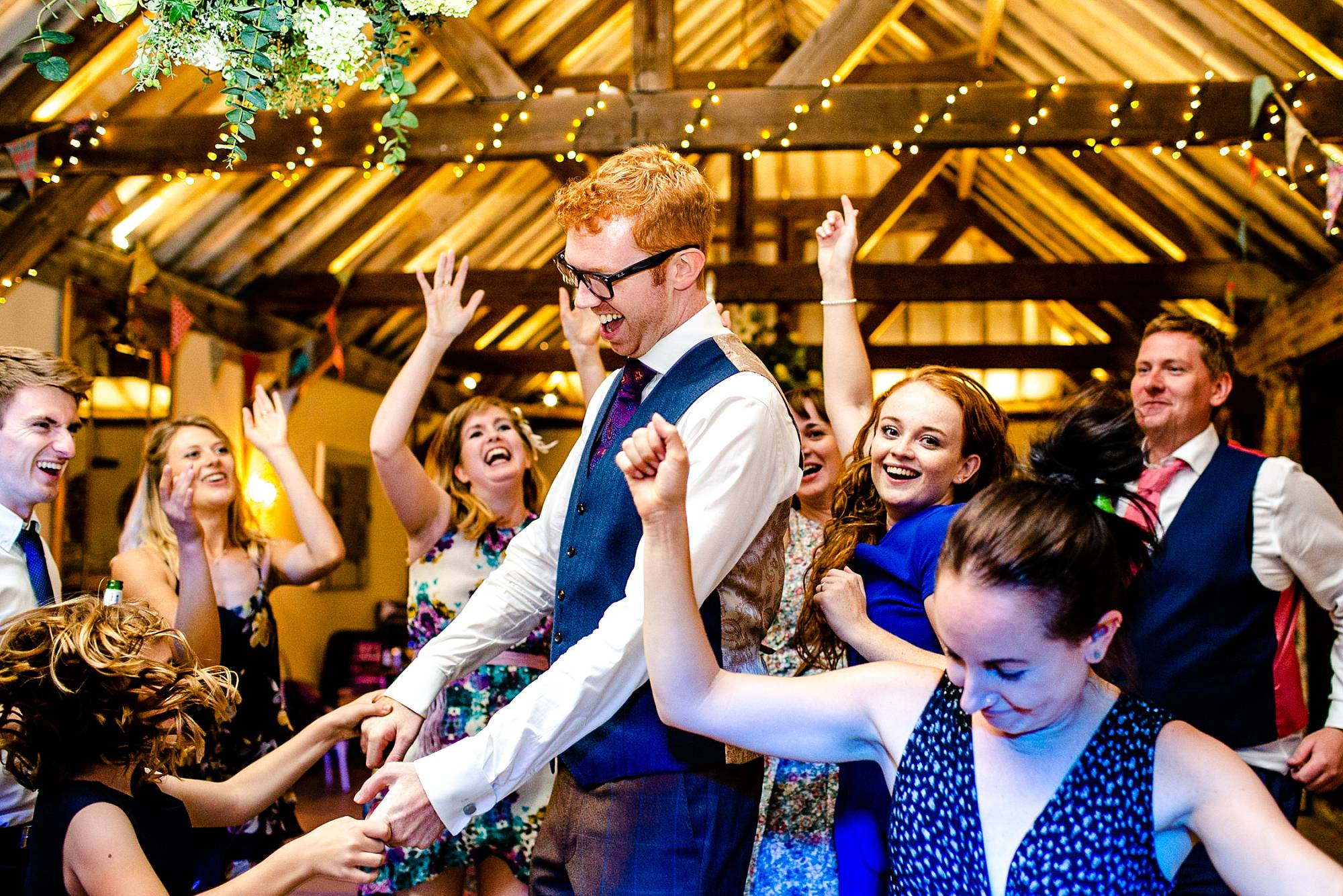 Chenies Manor Hertfordshire Wedding Photographer_0010.jpg
