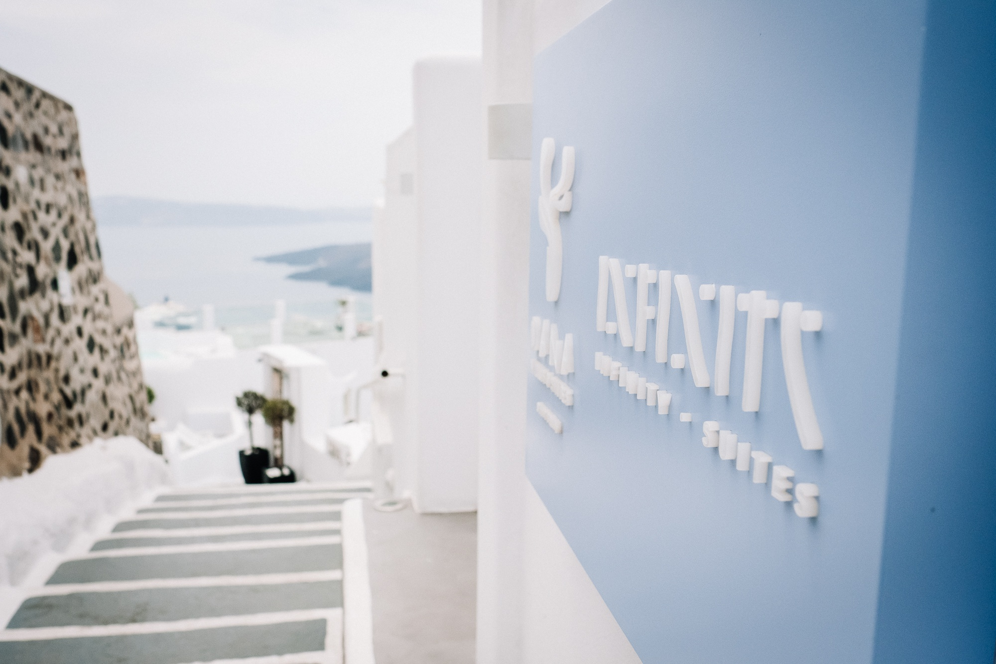 Santorini Destination Wedding Photographer-113.jpg