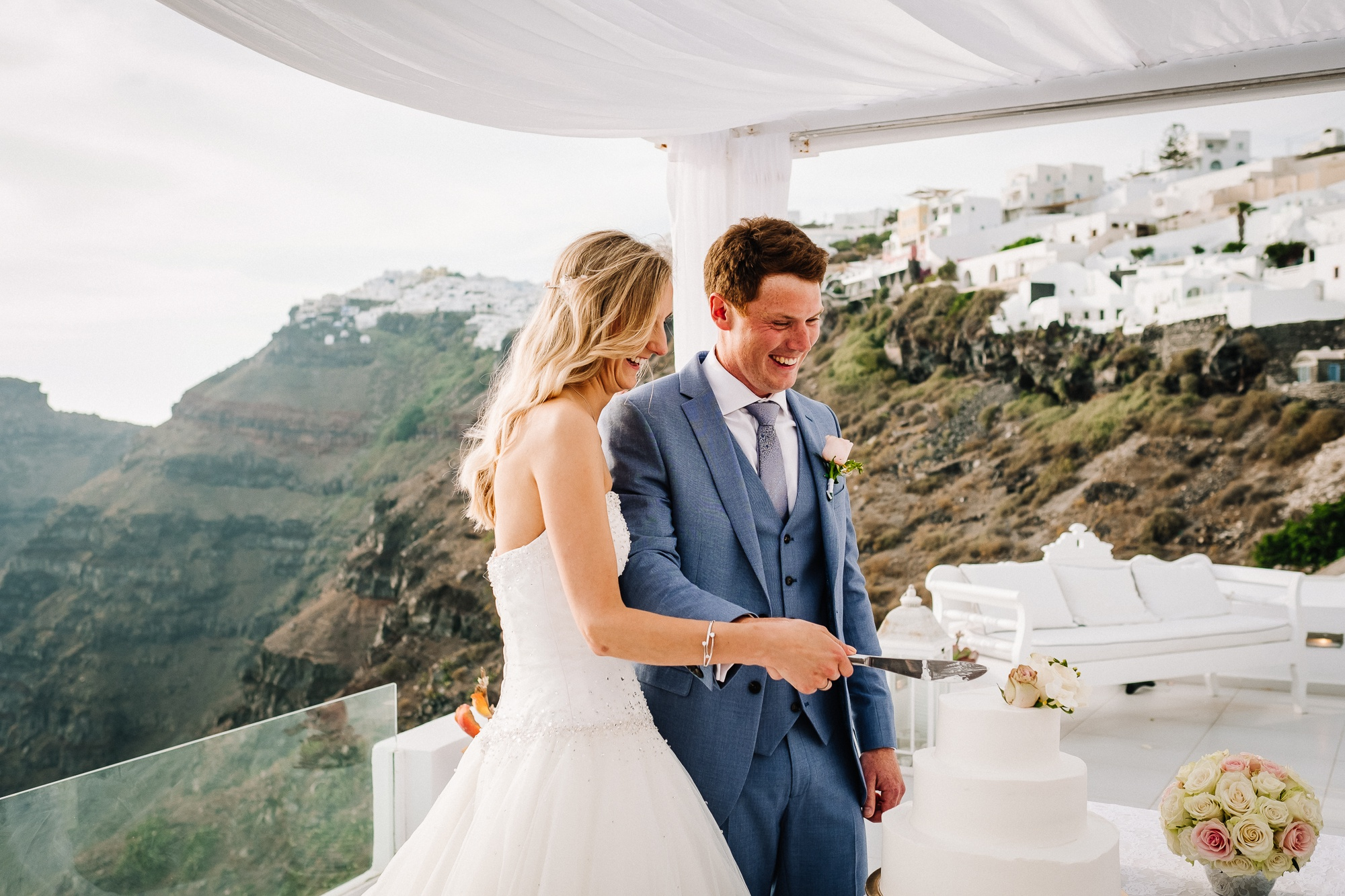 Santorini Destination Wedding Photographer-179.jpg