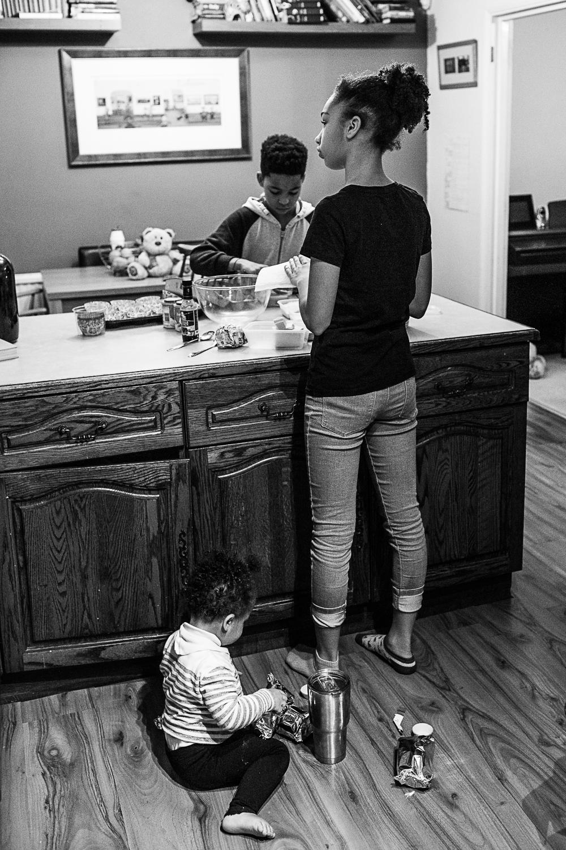Life-Of-Momma-Ness-367.jpg