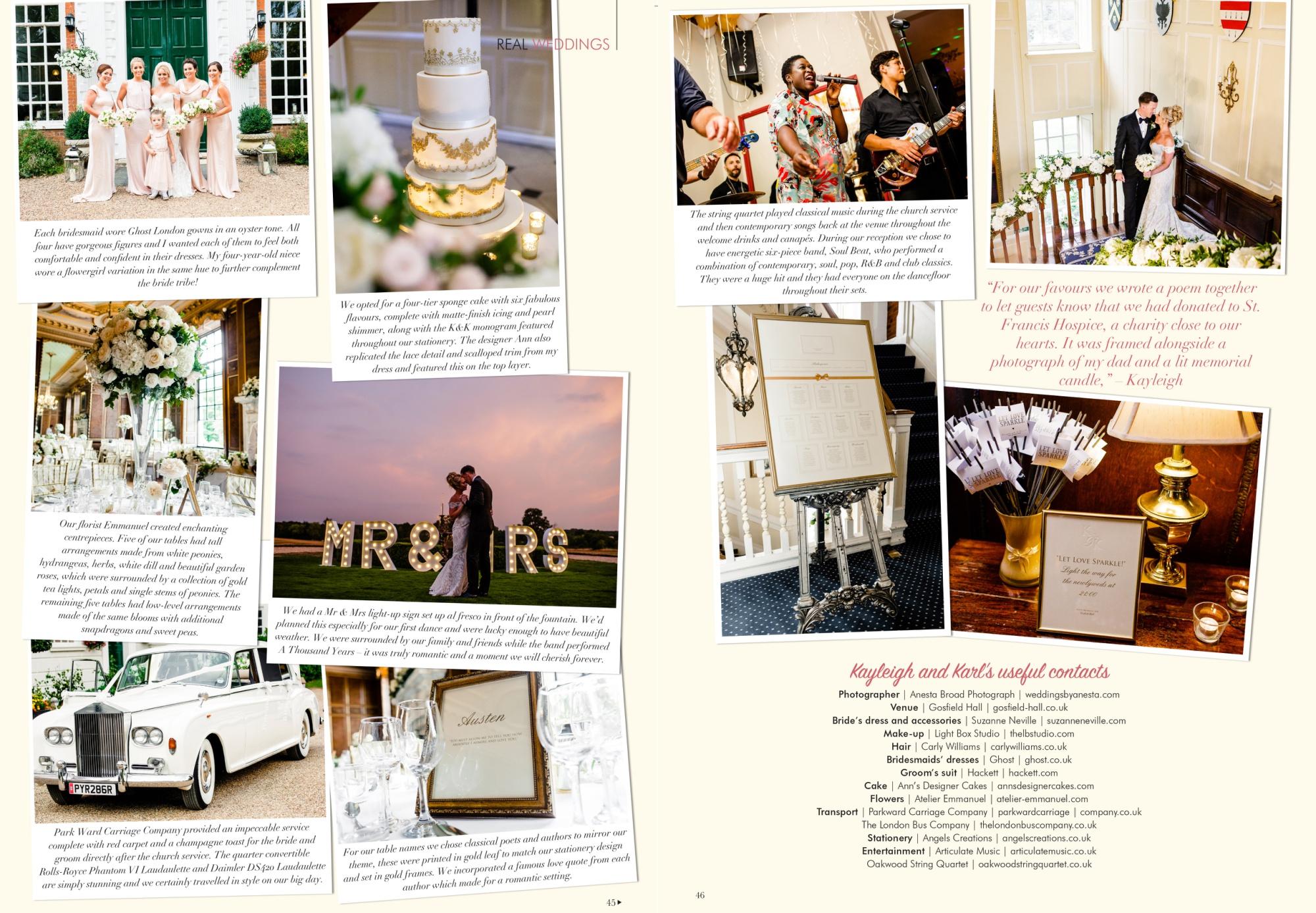 AEW84-Gosfield Hall Wedding Photographer 2.jpg