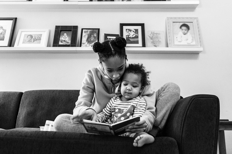 Life-Of-Momma-Ness-247.jpg