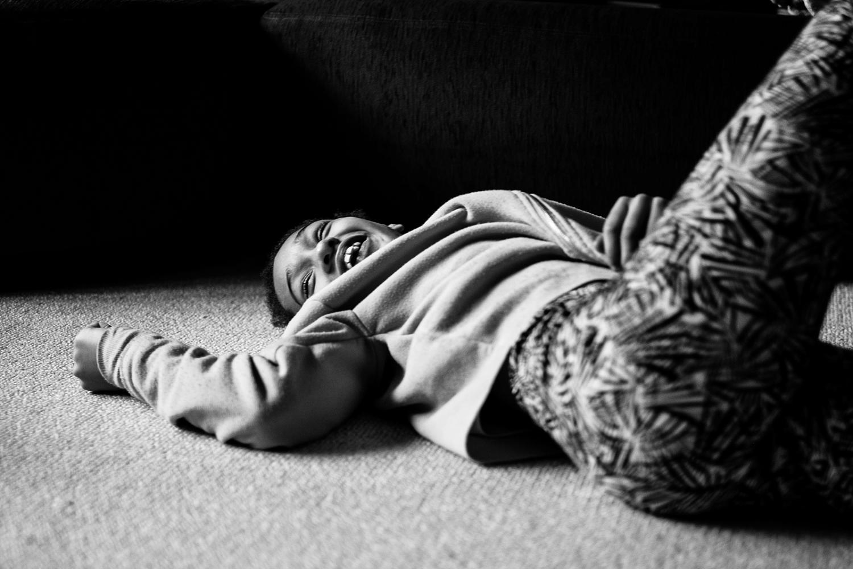 Life-of-Momma-Ness-328.jpg