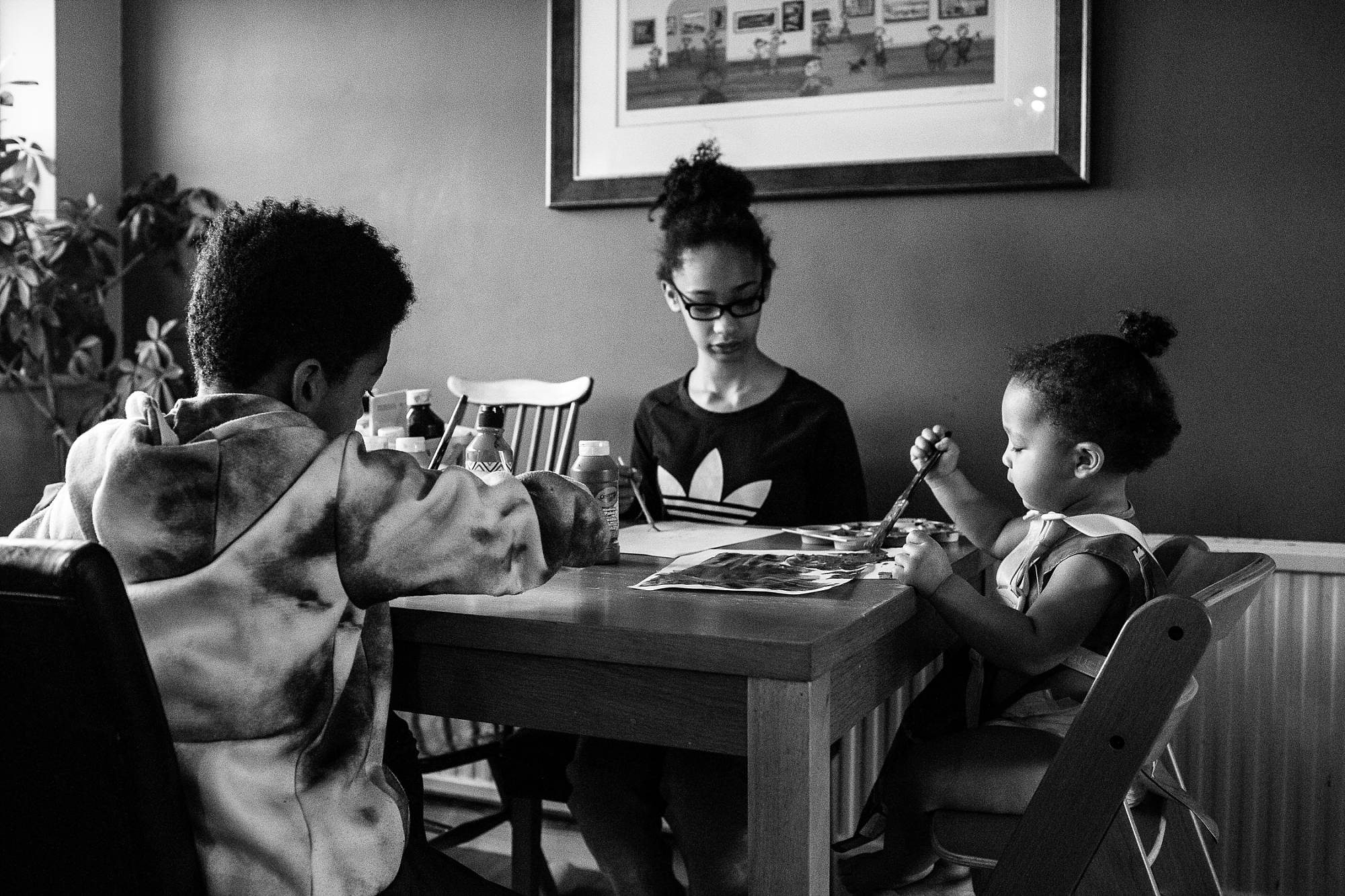 Life-of-Momma-Ness-457.jpg