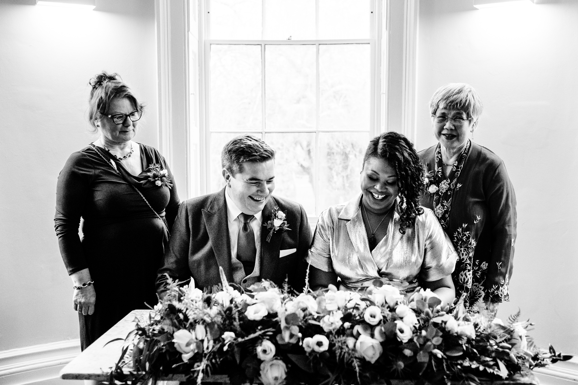 Clissold-House-Wedding-Photographer_0028.jpg