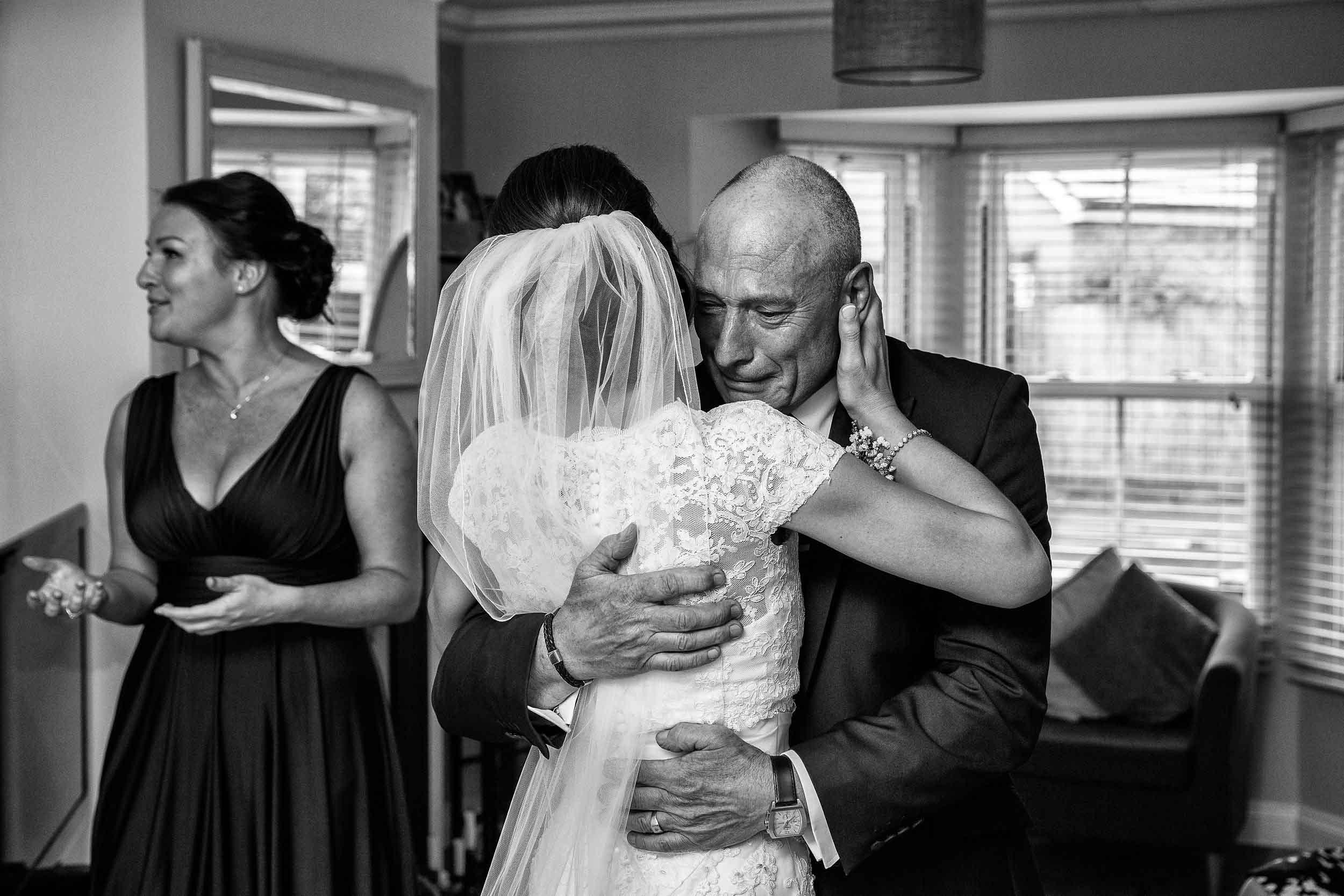 Crondon-Park-Wedding-Photographer-26.jpg