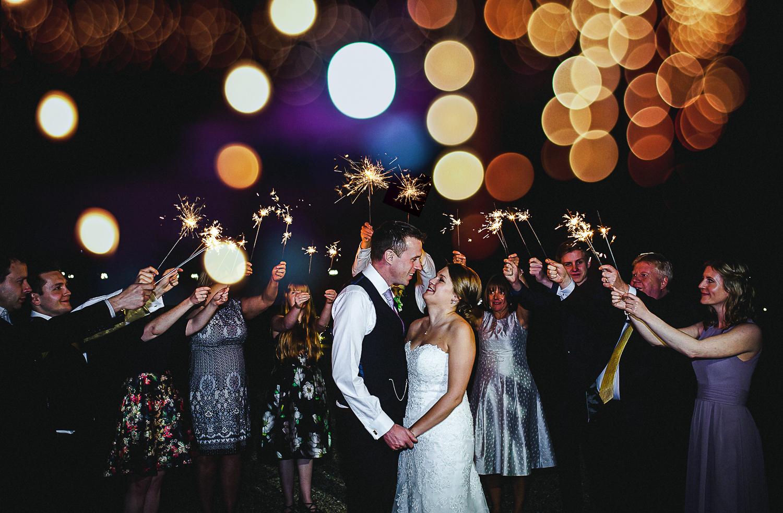 Swynford_Manor_Wedding_Photographer-239.jpg