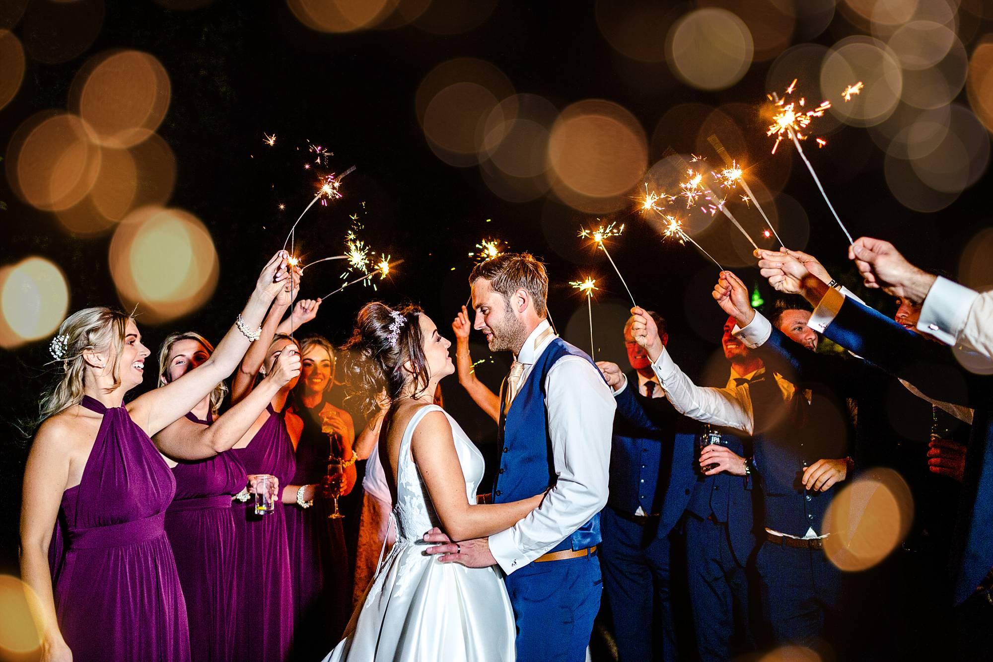 Katy & Tim's Wedding - Old Brook Barn_0008.jpg