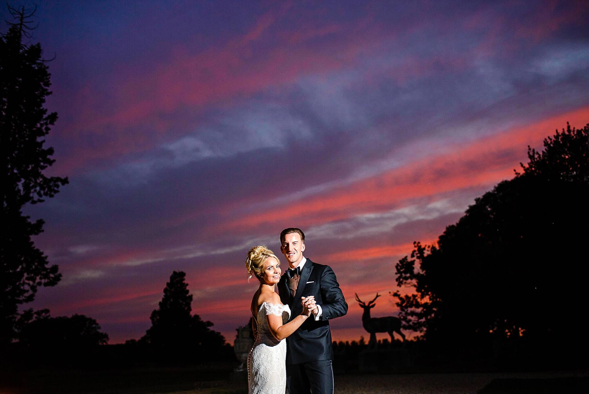 Gosfield Hall Essex Wedding Photographer_0175.jpg