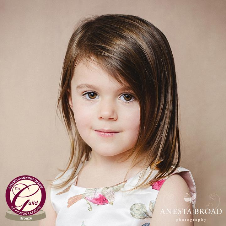 Essex-Childrens-Portrait-Photographer-25.jpg