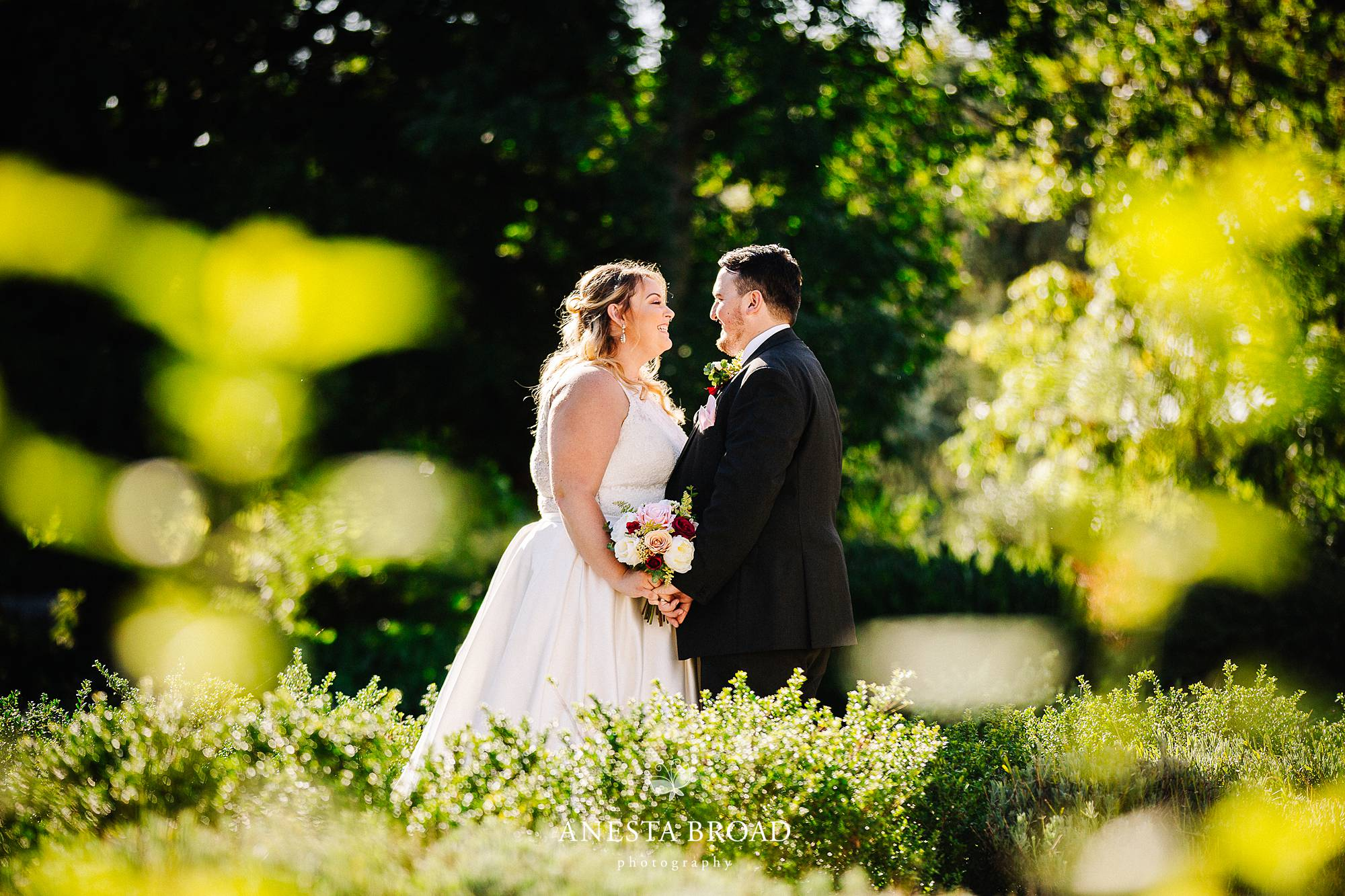 HAYLEY + GRANT, LANGTONS HOUSE ESSEX