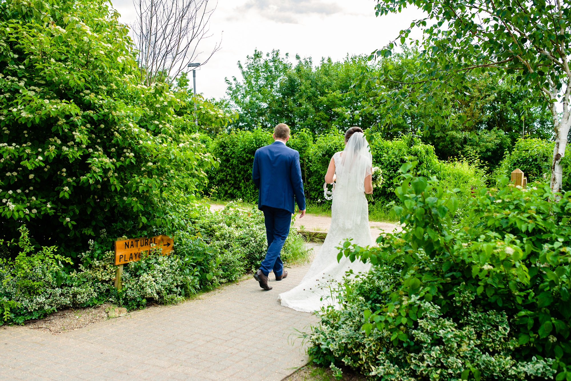 Essex Barn Upminster Wedding Photographer-104.jpg