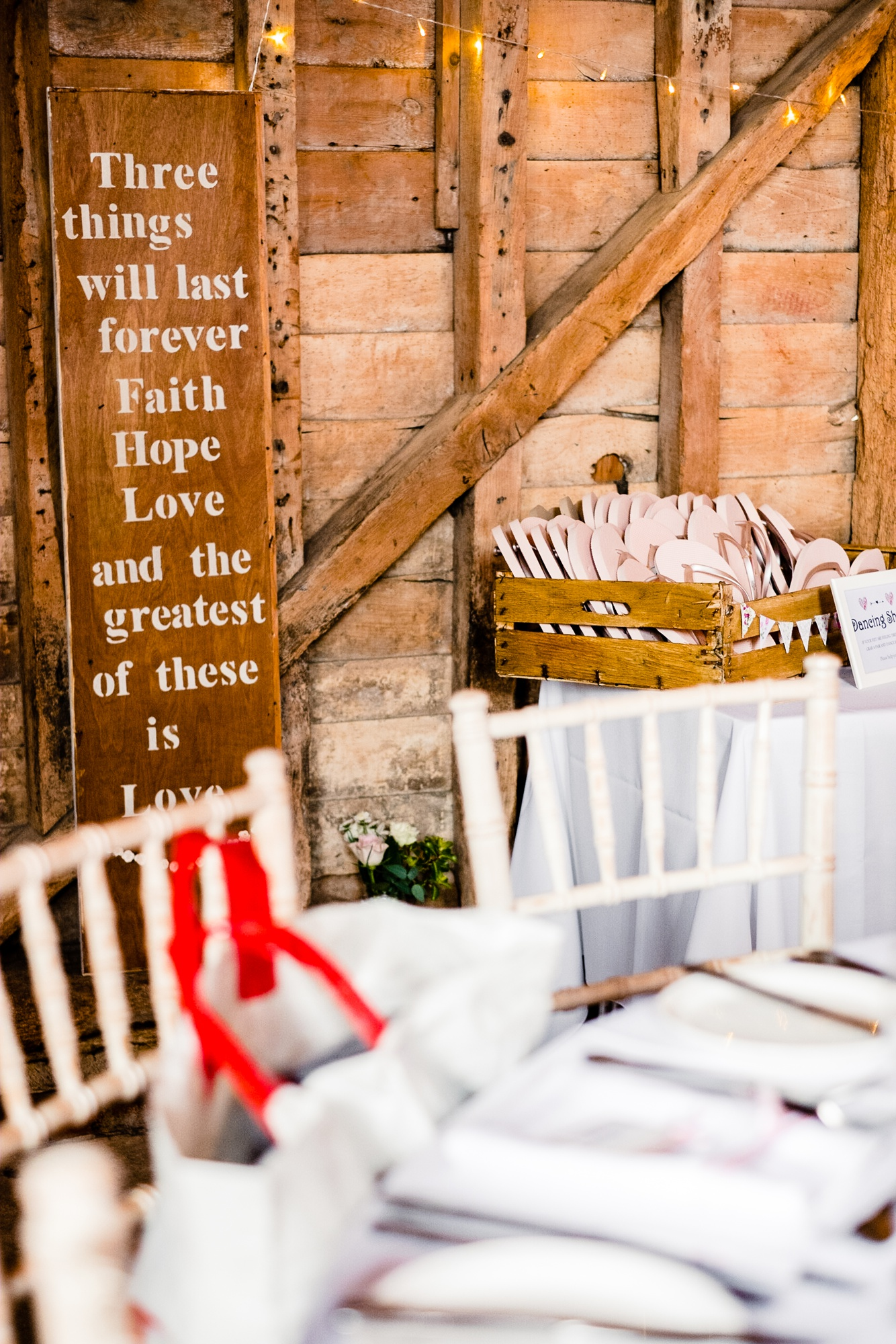 Essex Barn Upminster Wedding Photographer-117.jpg
