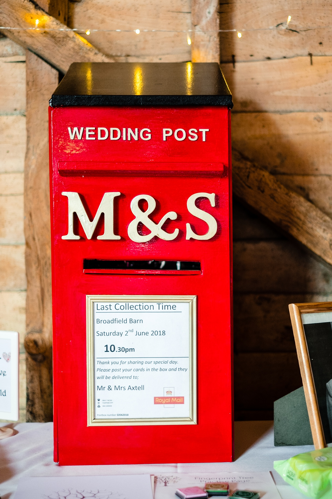 Essex Barn Upminster Wedding Photographer-118.jpg