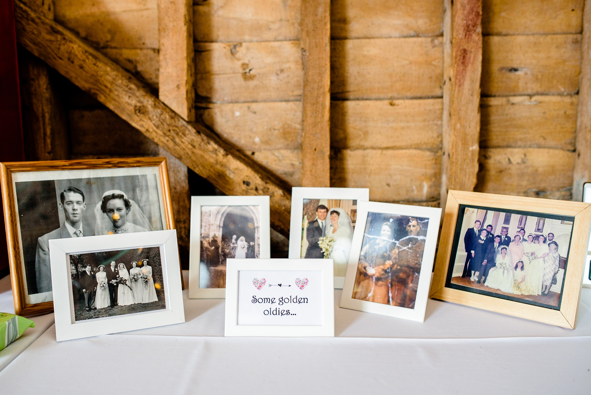 Essex Barn Upminster Wedding Photographer-122.jpg