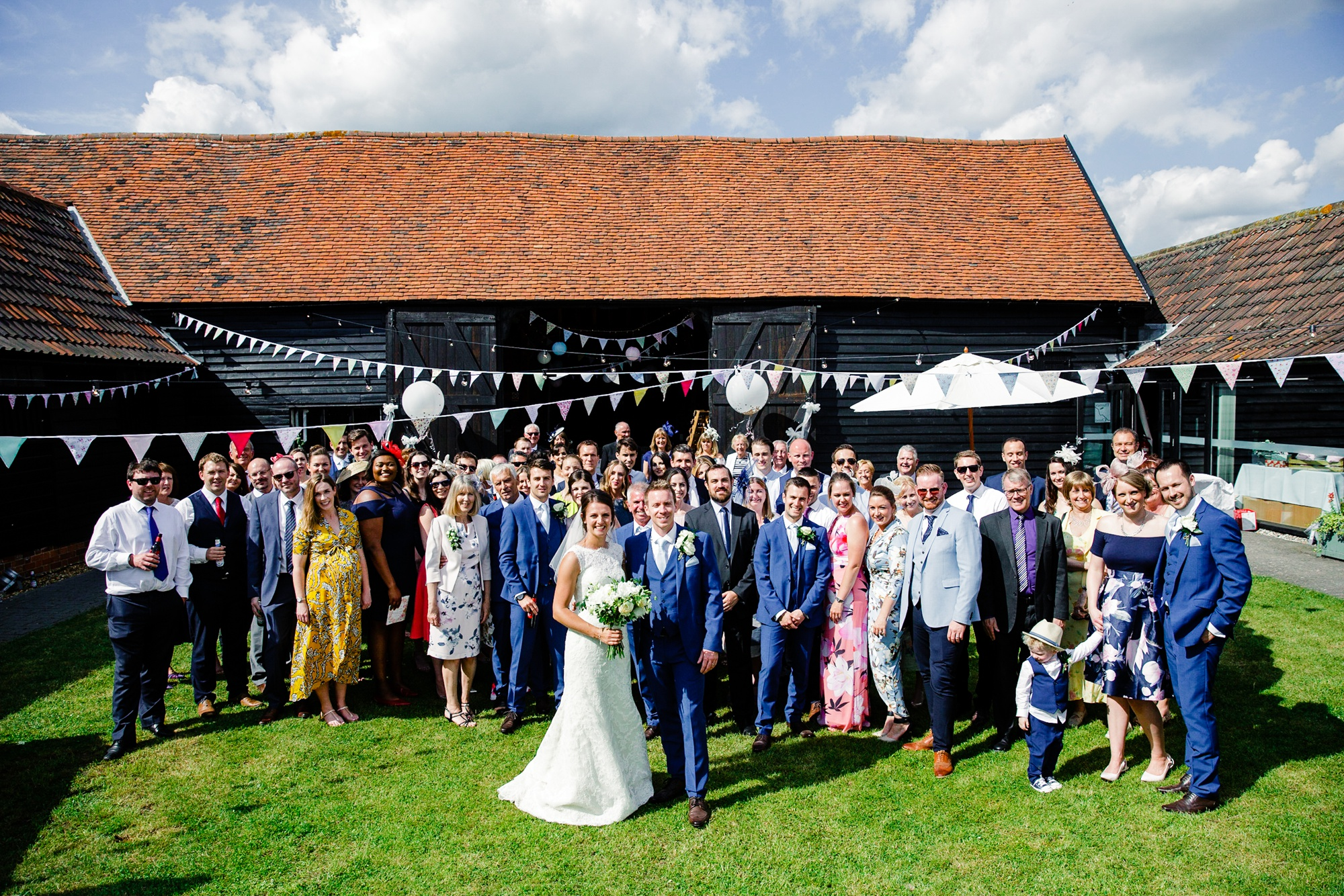 Essex Barn Upminster Wedding Photographer-148.jpg