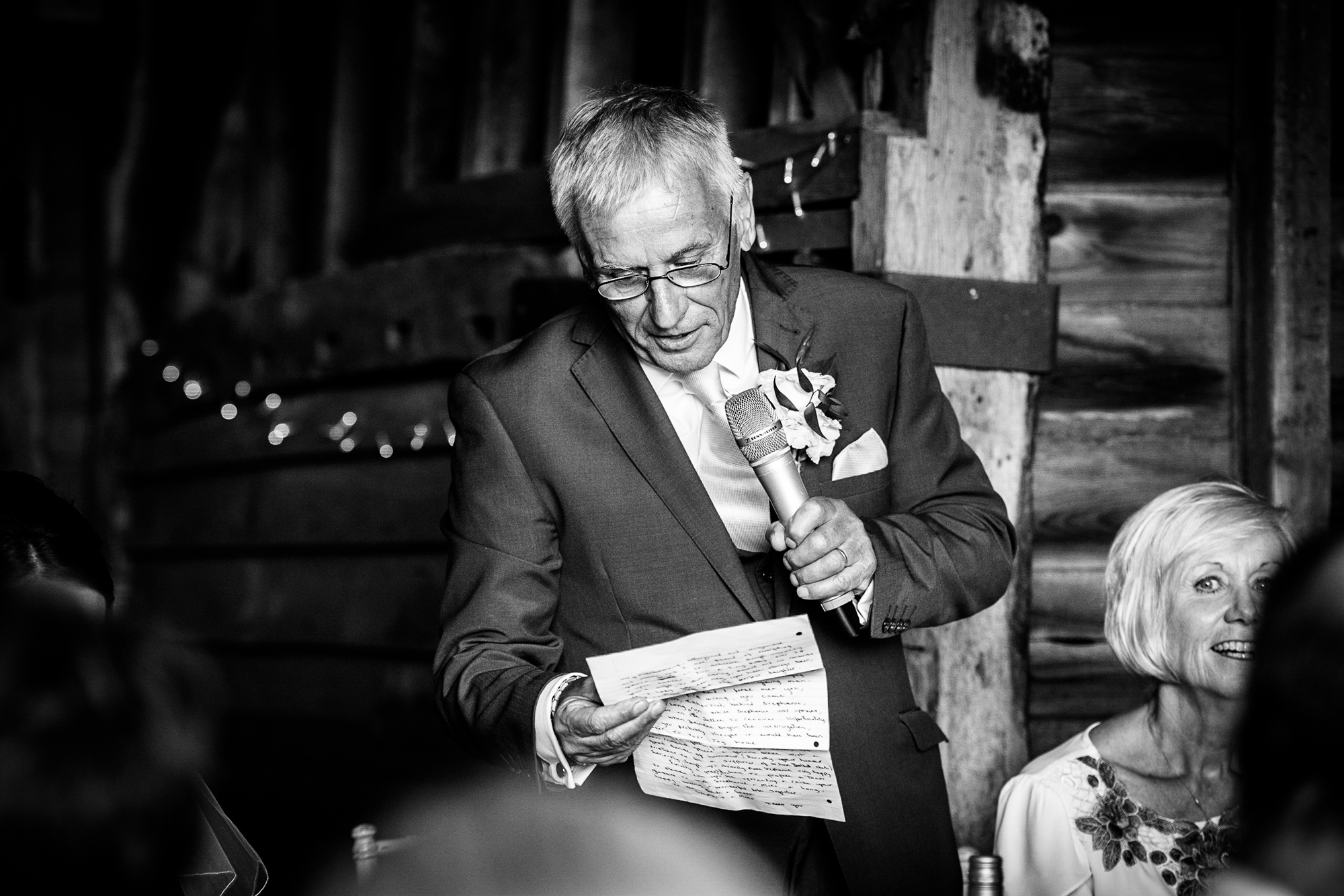 Essex Barn Upminster Wedding Photographer-150.jpg