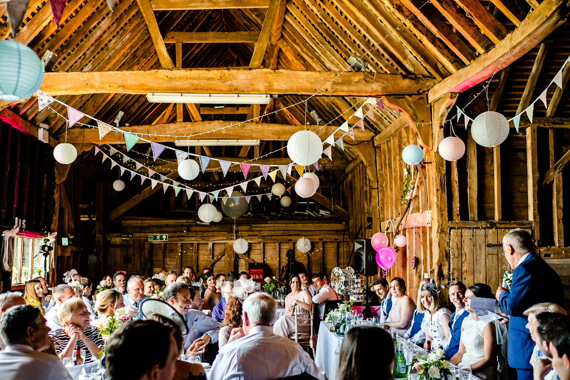 Essex Barn Upminster Wedding Photographer-151.jpg