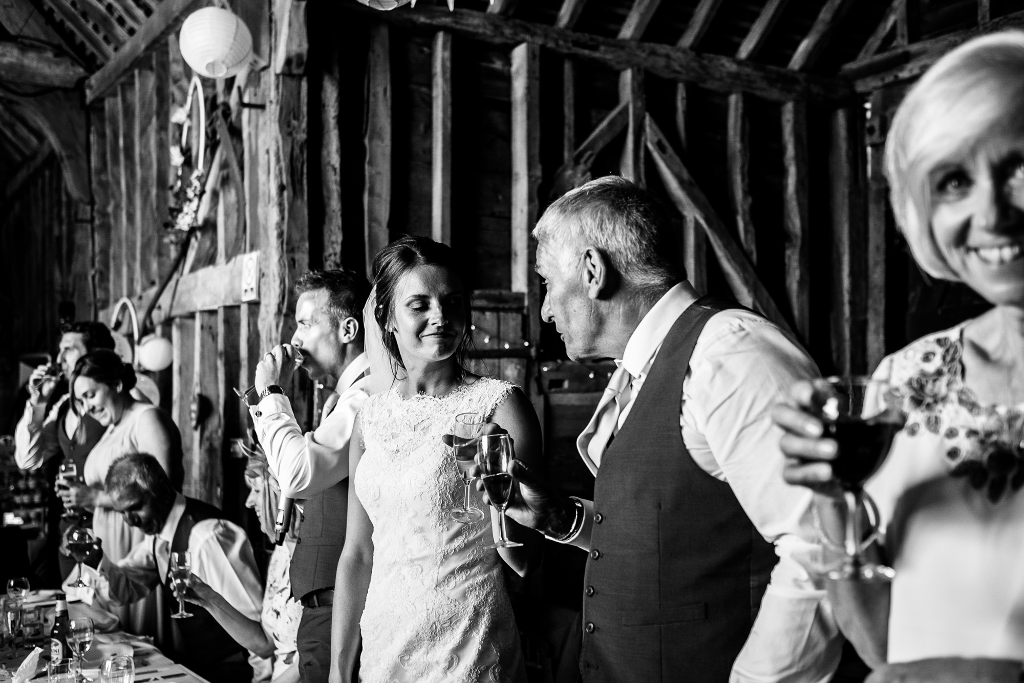 Essex Barn Upminster Wedding Photographer-158.jpg