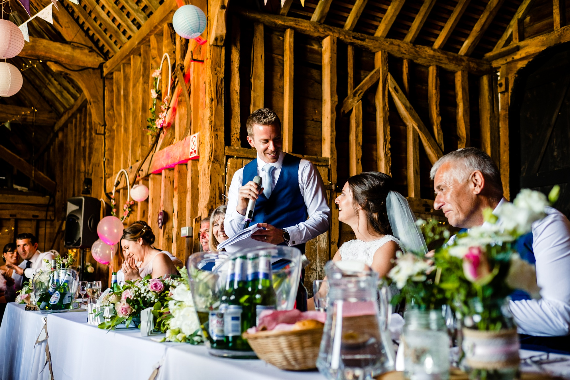 Essex Barn Upminster Wedding Photographer-159.jpg