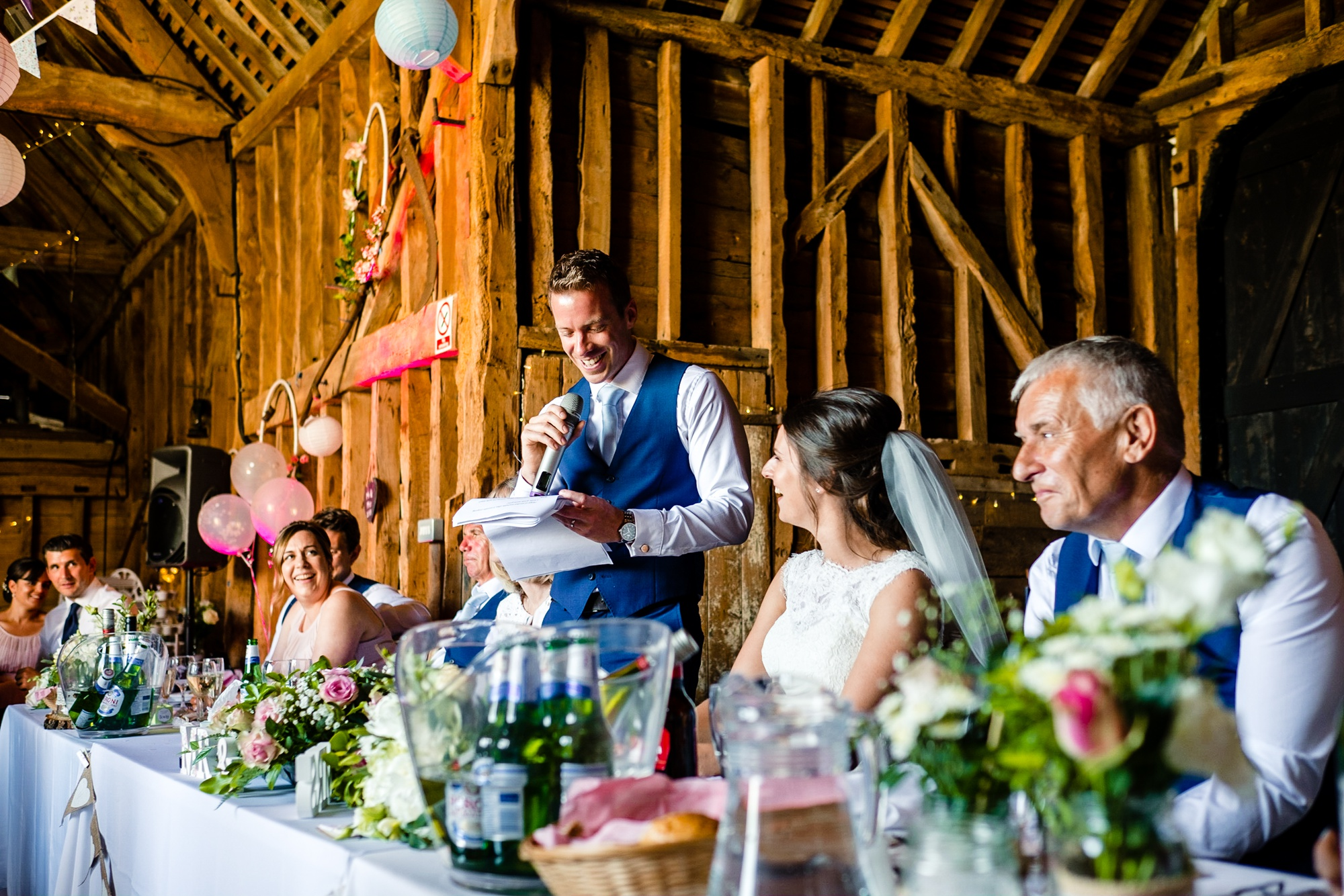 Essex Barn Upminster Wedding Photographer-160.jpg