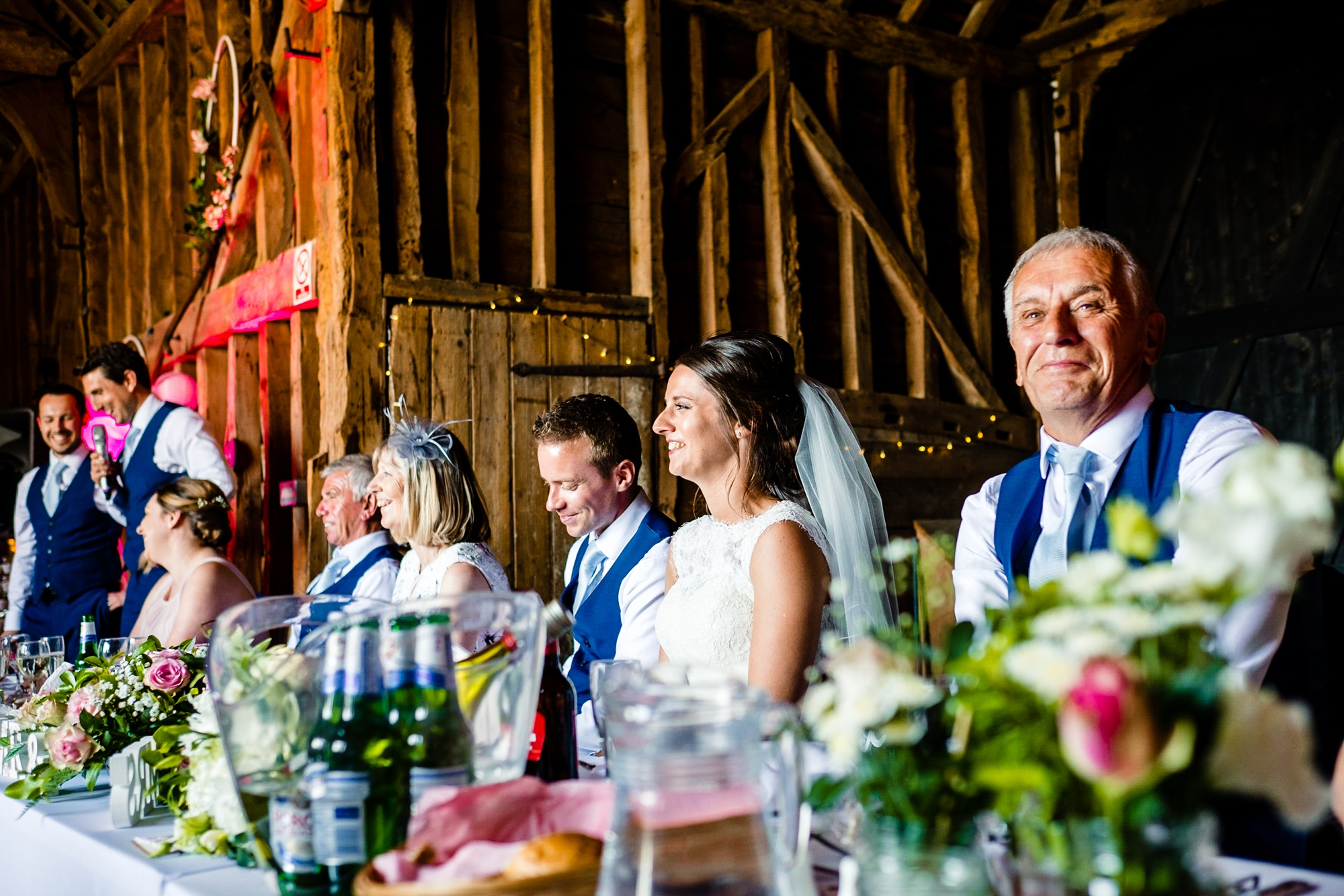 Essex Barn Upminster Wedding Photographer-161.jpg