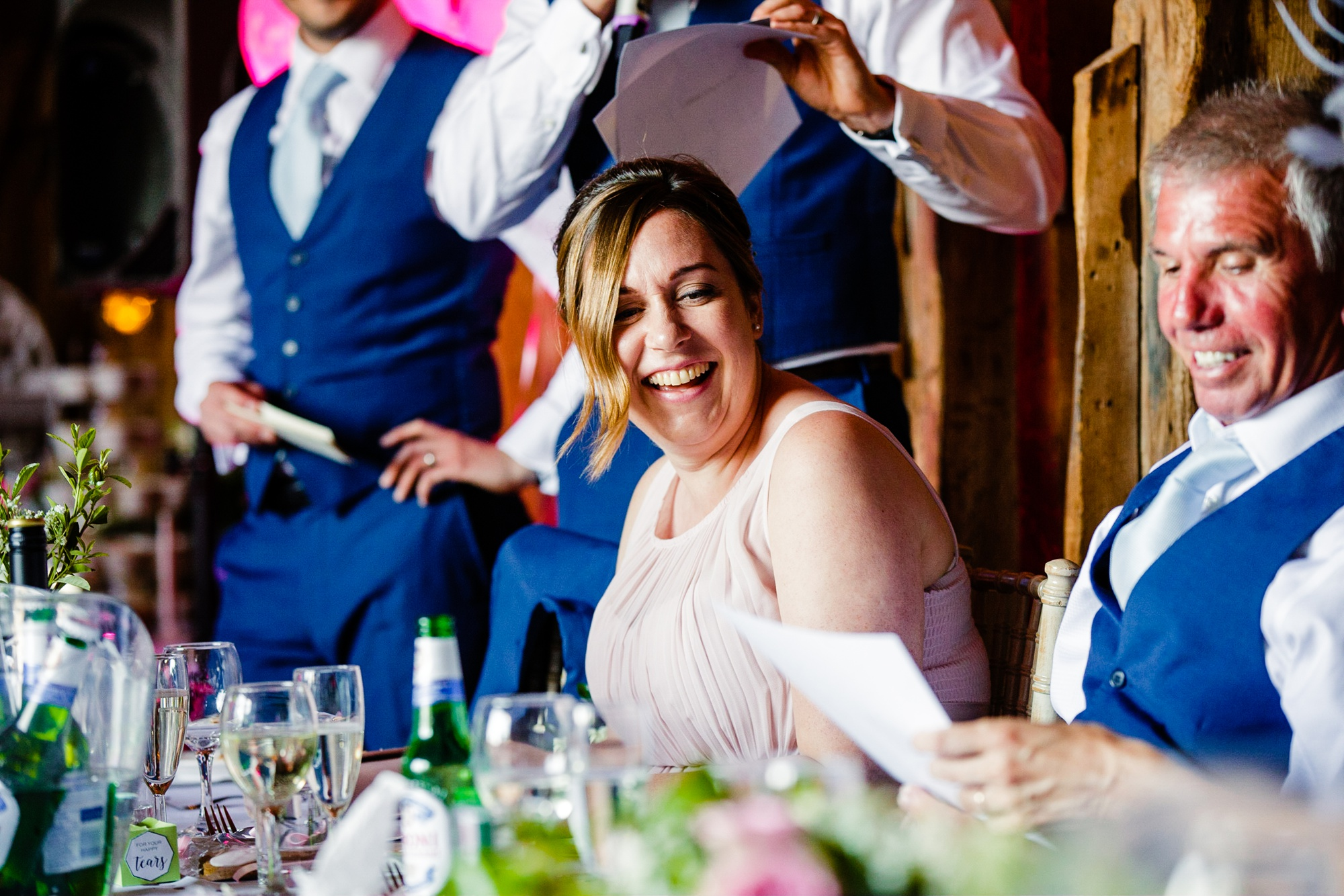 Essex Barn Upminster Wedding Photographer-162.jpg