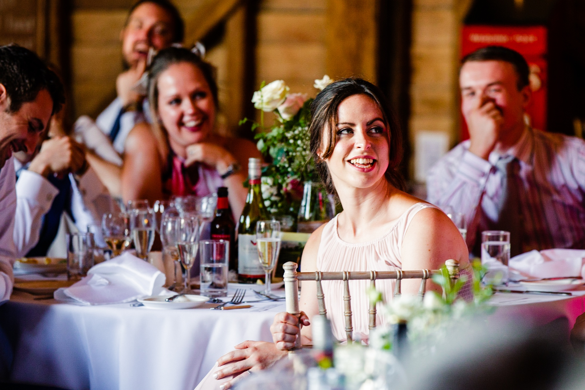 Essex Barn Upminster Wedding Photographer-165.jpg