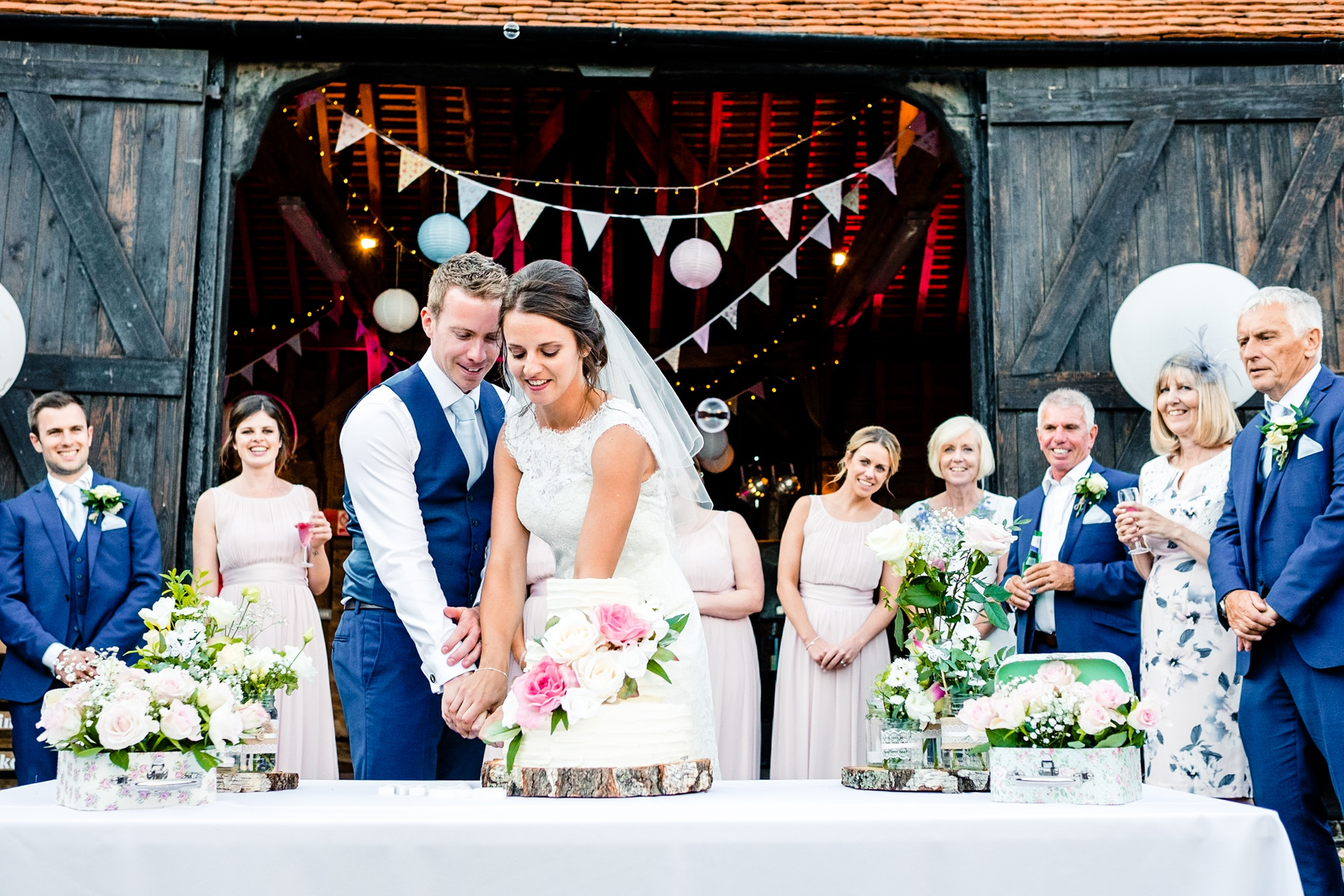 Essex Barn Upminster Wedding Photographer-181.jpg