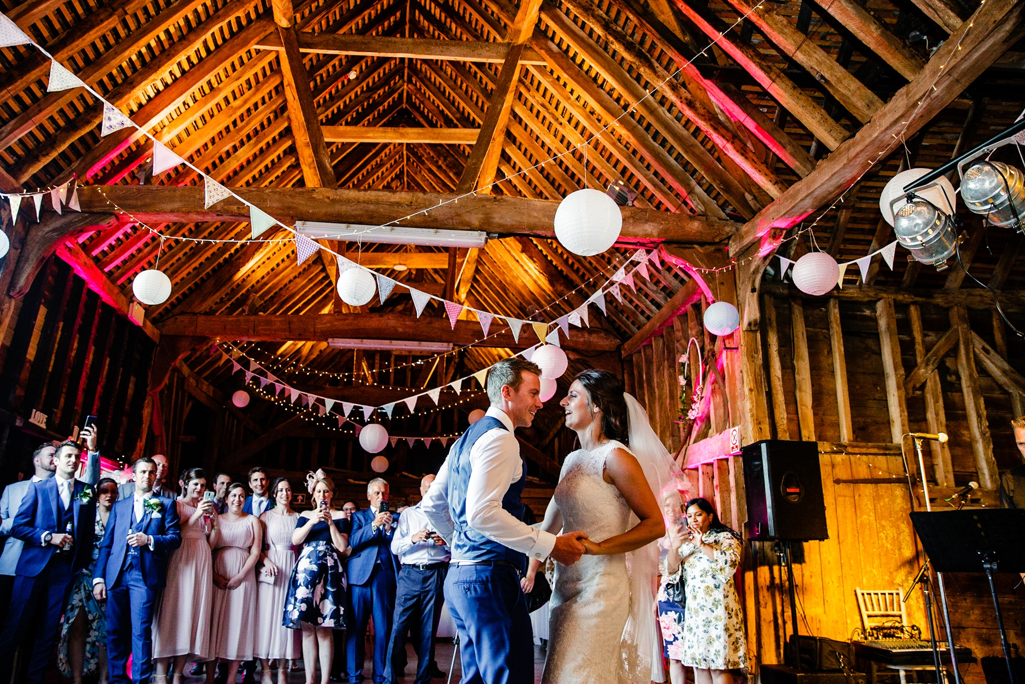 Essex Barn Upminster Wedding Photographer-184.jpg