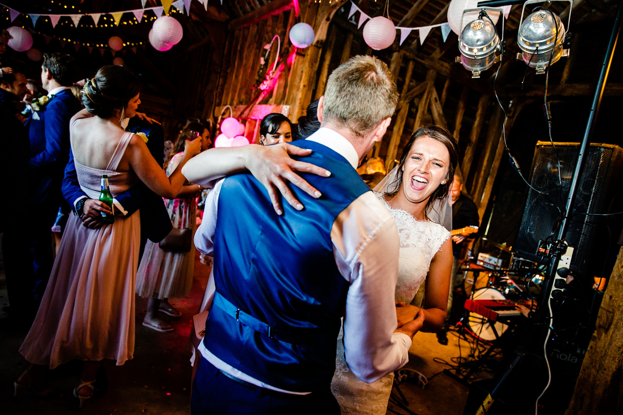 Essex Barn Upminster Wedding Photographer-186.jpg
