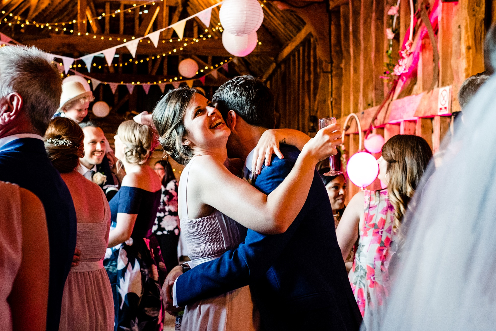 Essex Barn Upminster Wedding Photographer-187.jpg
