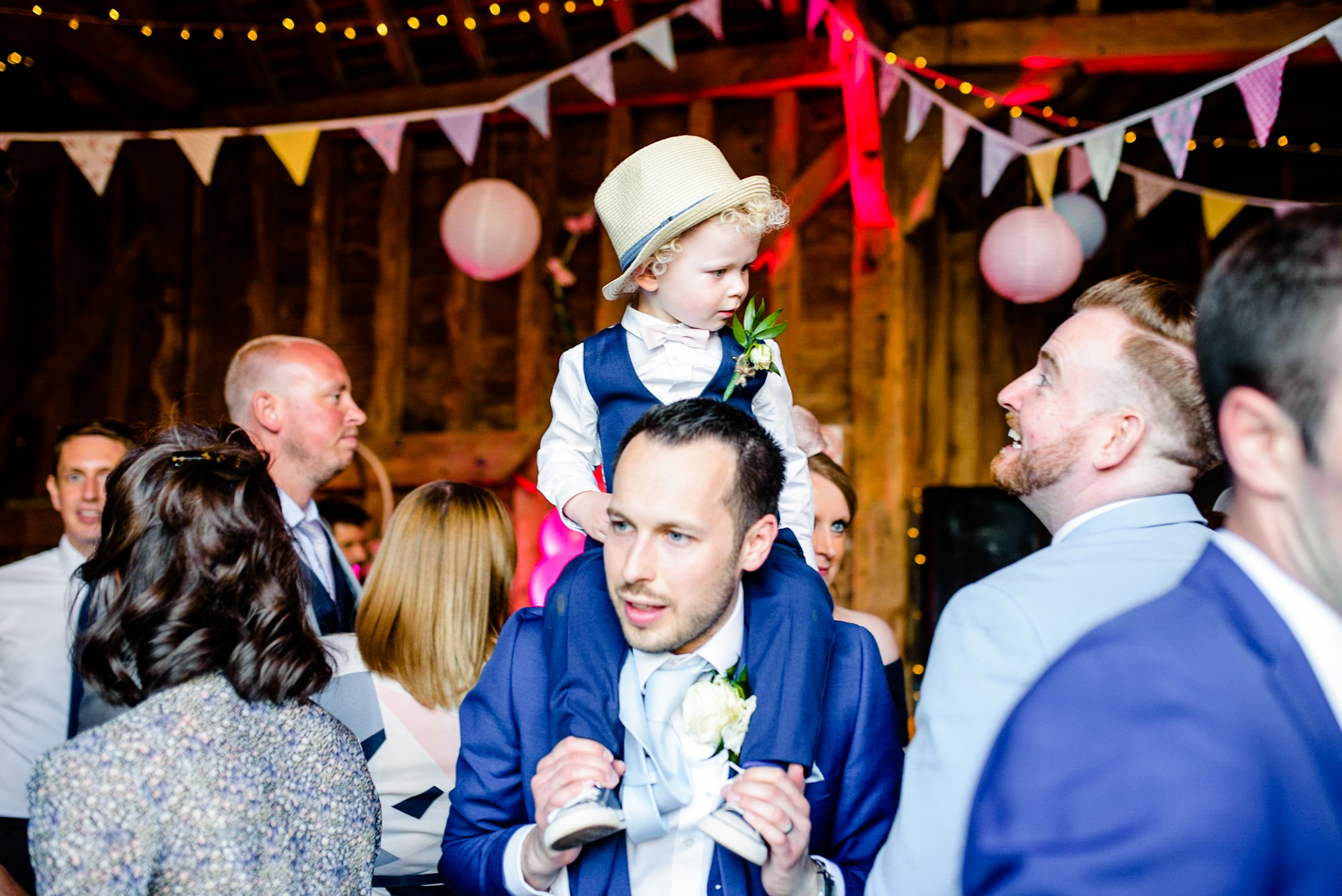 Essex Barn Upminster Wedding Photographer-189.jpg