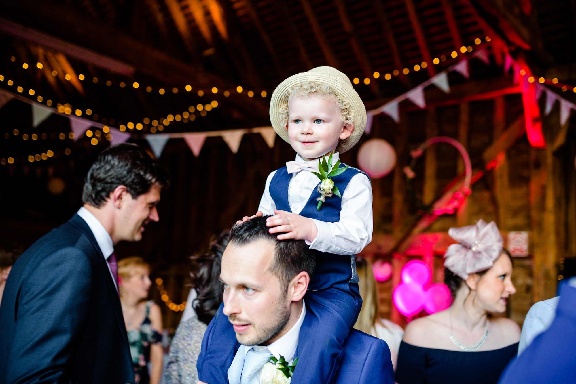 Essex Barn Upminster Wedding Photographer-190.jpg