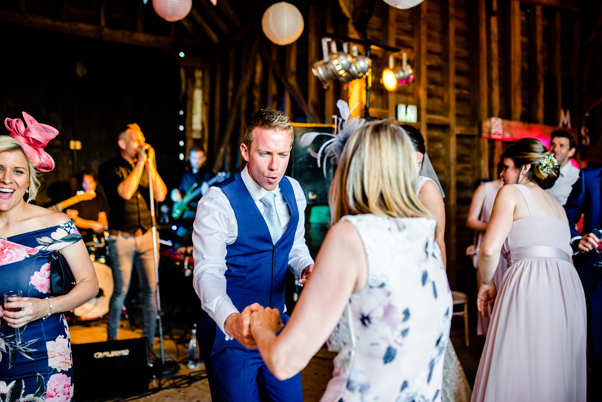 Essex Barn Upminster Wedding Photographer-191.jpg