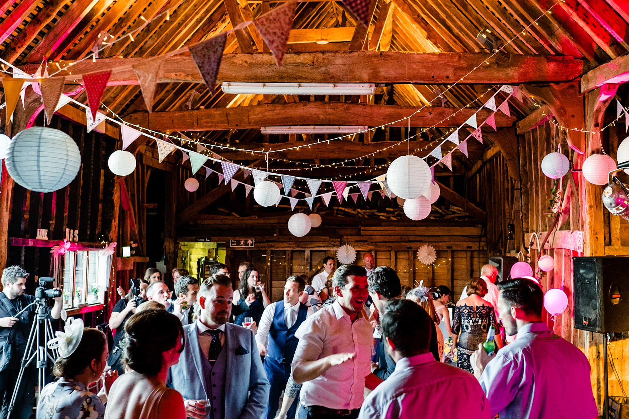 Essex Barn Upminster Wedding Photographer-198.jpg