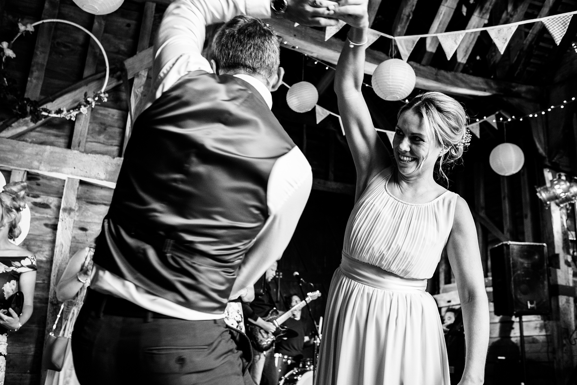 Essex Barn Upminster Wedding Photographer-201.jpg