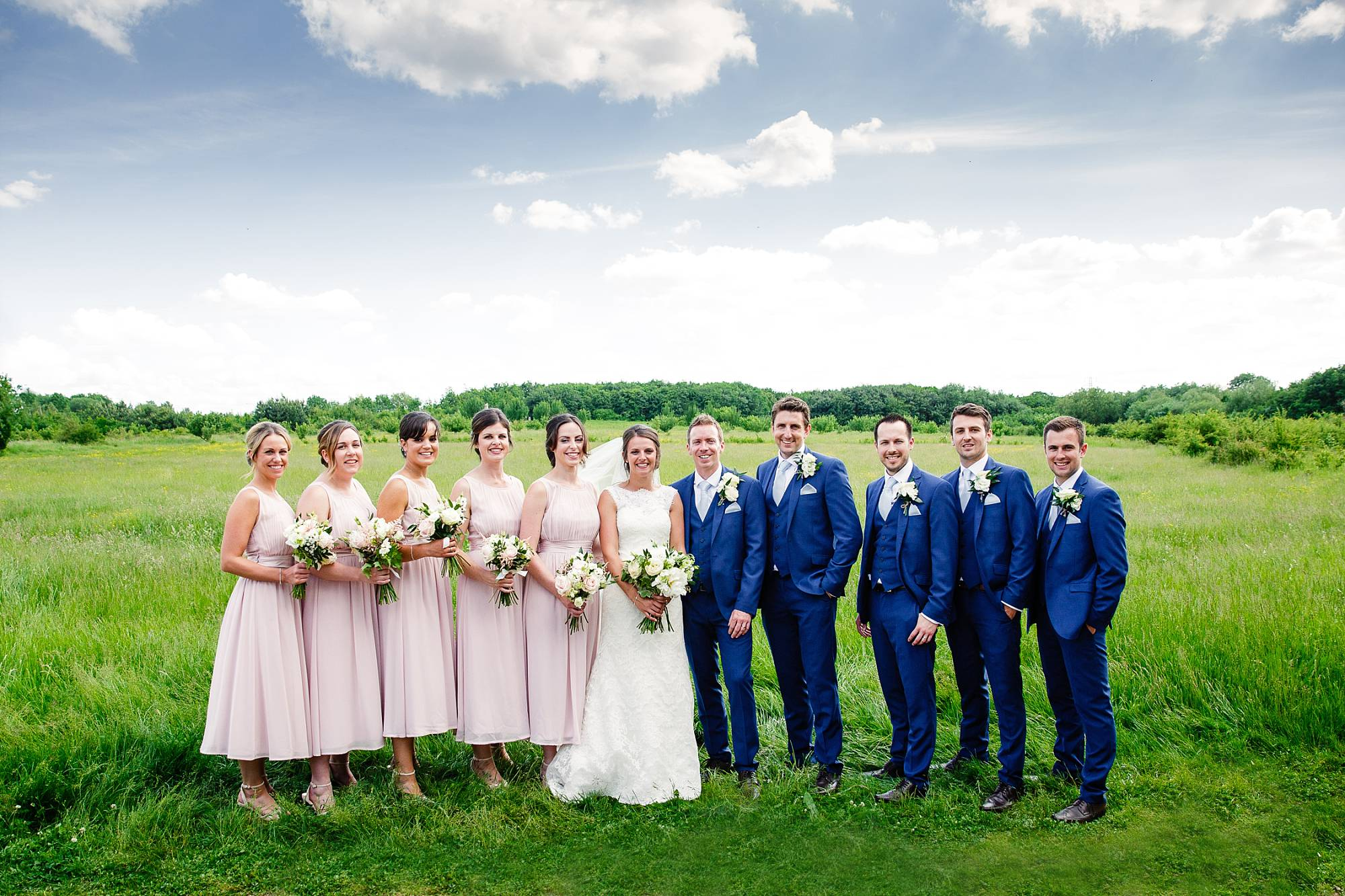 Essex Barn Thames Chase Wedding Photographer-12b.jpg