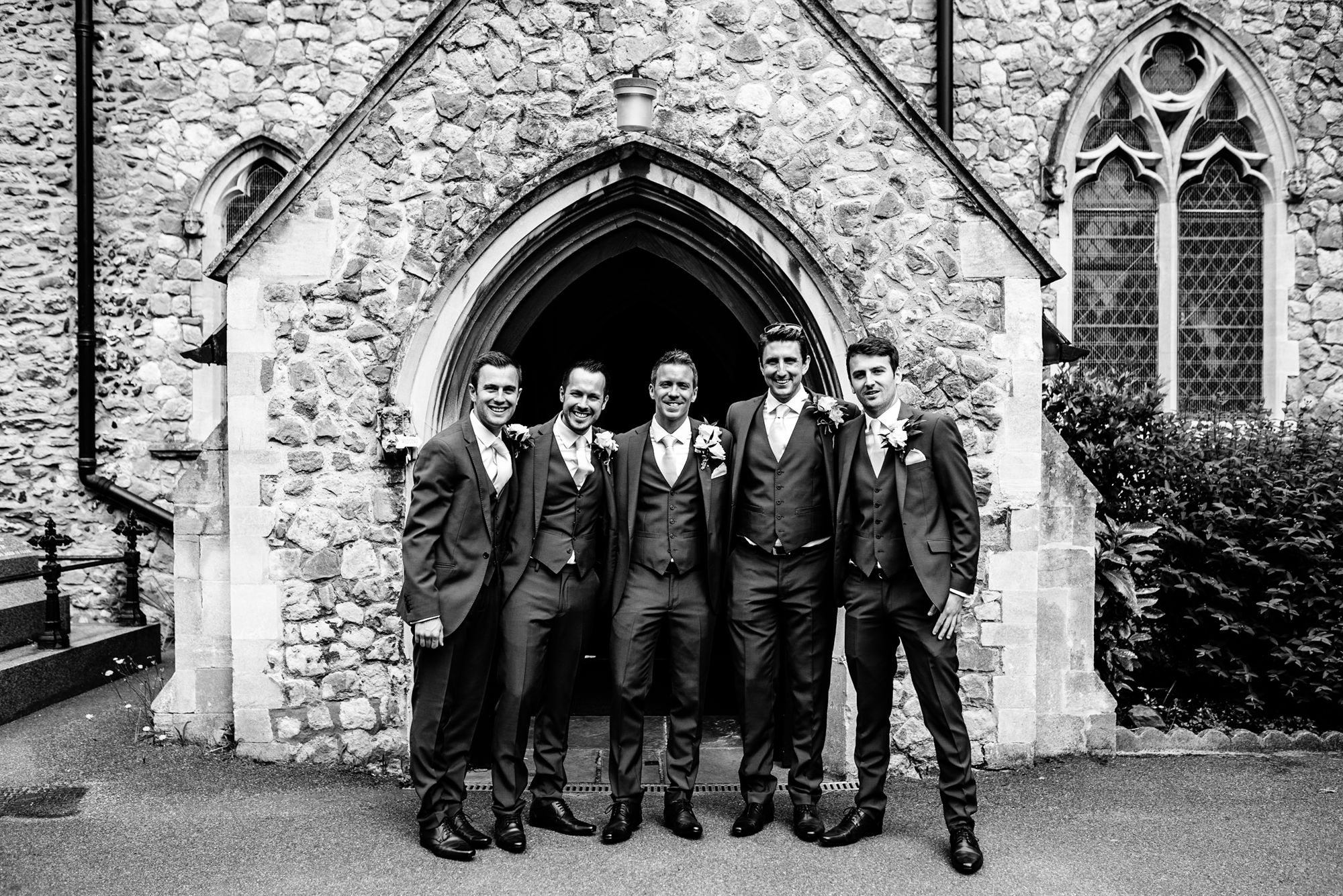 Essex Barn Upminster Wedding Photographer-39.jpg