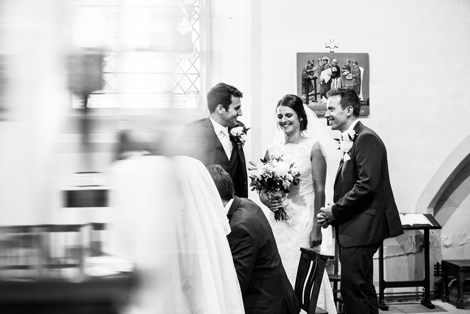 Essex Barn Upminster Wedding Photographer-76.jpg