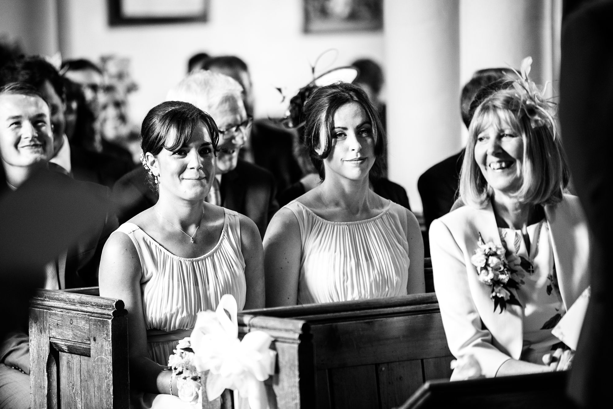 Essex Barn Upminster Wedding Photographer-67.jpg