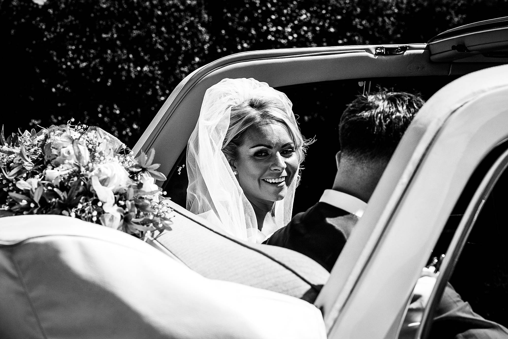 Gosfield Hall Essex Wedding Photographer_0052.jpg