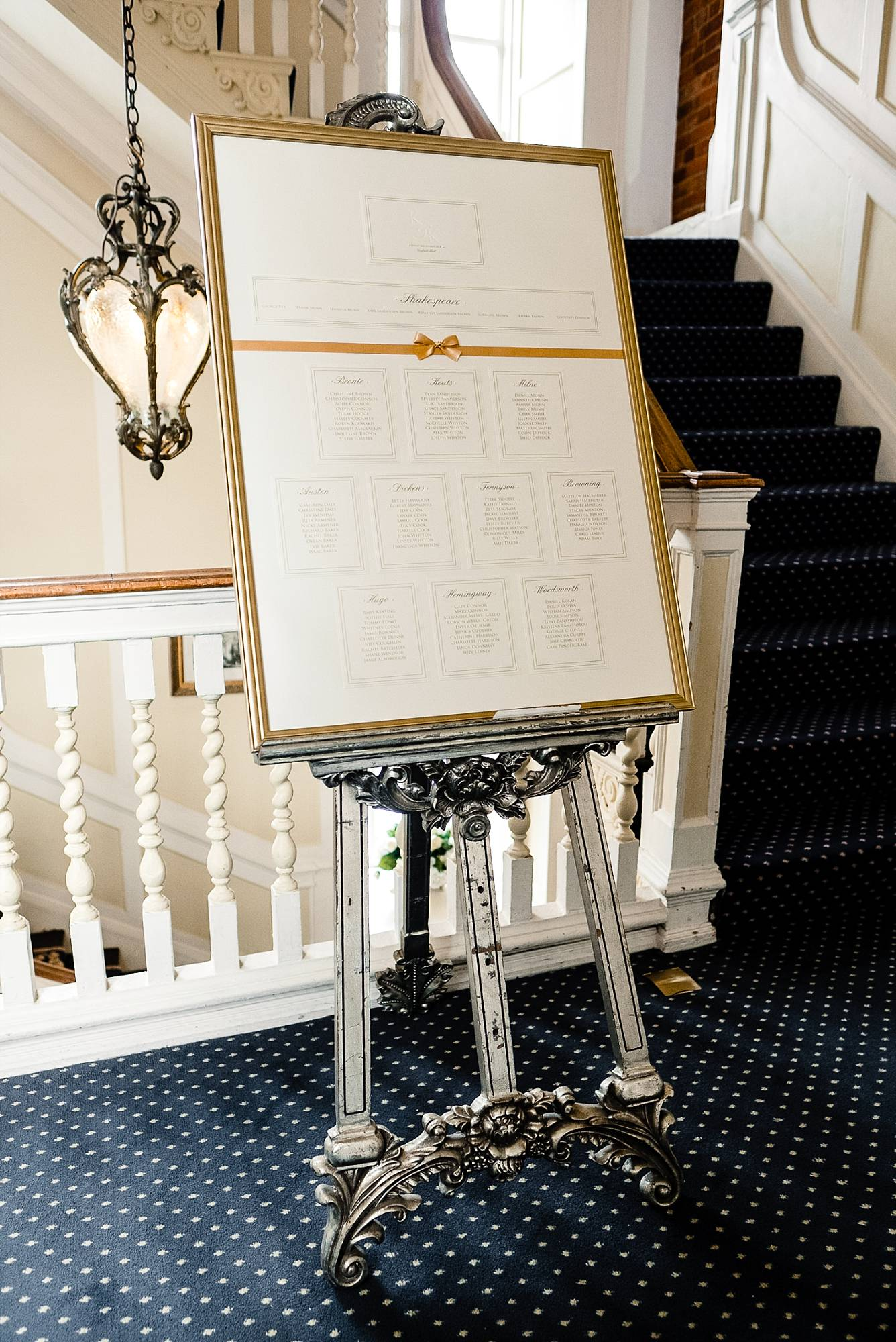 Gosfield Hall Essex Wedding Photographer_0097.jpg