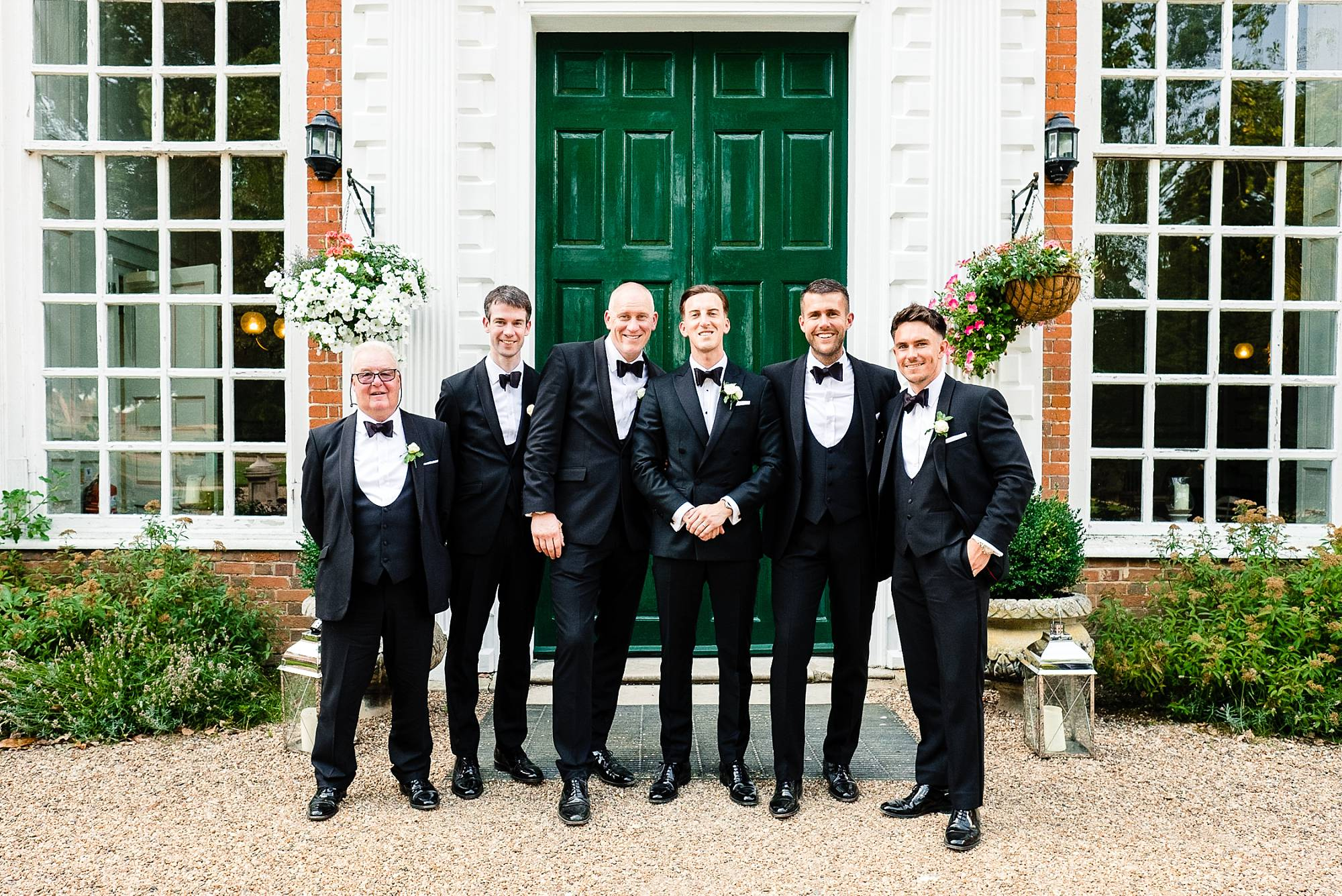 Gosfield Hall Essex Wedding Photographer_0099.jpg